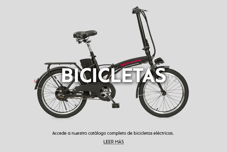 bicicleta_nova-emotion