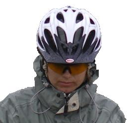 casco visera patinete eléctrico